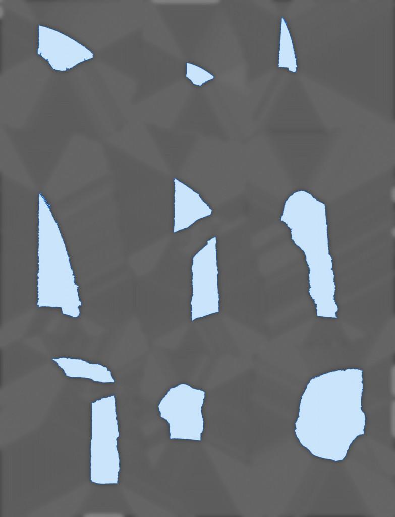 GATEN-0058-Edit