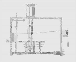METIER-VAR2j-A1